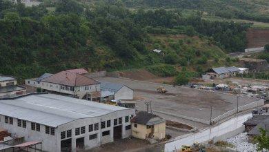 Photo of Së shpejti Qyteti i Peshkopisë me terminal të ri!