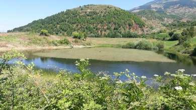 Photo of Uji për vaditje është problemi dhe shpëtimi i bujqësisë në Maqellarë