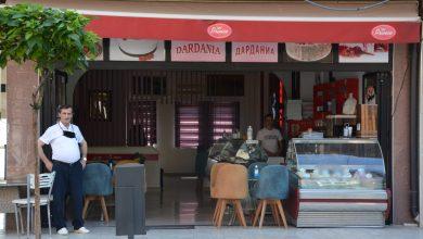 """Photo of Pastiçeri """"Dardania"""" Dibër e Madhe"""