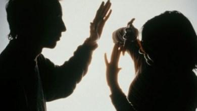 Photo of Burri masakron gruan se pagoi dritat: Jam unë burri, herën tjetër të vras fare