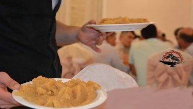 Photo of Recetë: Si të gatuani hallvë dhe sheqerpare Dibre!