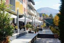 "Photo of Bar Restorant ""Turizmi i Vjetër"" Peshkopi"