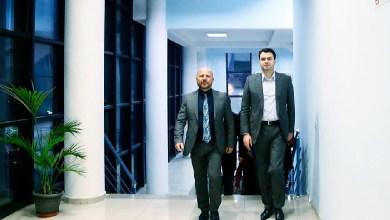 Photo of Zyrtare/ Basha cakton Xhelal Mziun si drejtues politik në qarkun Dibër