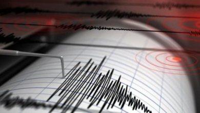 Photo of Tërmeti sapo shkundi Dibrën por pa dëme!