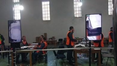 Photo of Numërohen gjysmat e kutive të votimit në vend, këto janë rezultatet