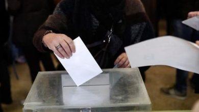Photo of Përditësimi i fundit nga zgjedhjet në Shqipëri, ndryshon diferenca mes partive