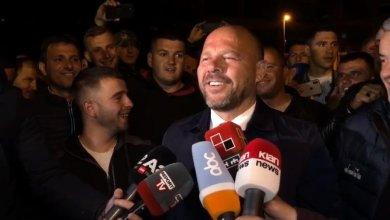 Photo of PD fiton 3-2 në Qarkun Dibër