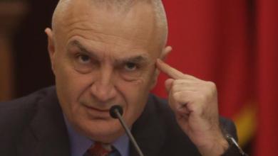 """Photo of """"Thirrini mendjes"""", Meta paralajmëron policinë, prokurorinë e komisionerët: Nesër, provë zjarri! I kam dërguar Ardi Veliut emrat e faktet për Durrësin e Vlorën"""