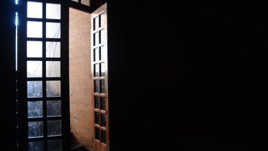Photo of Peshkopi, një ish Pub 78 m2 me hipotekë në shitje!