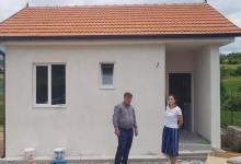 Photo of Vizion OJF ndërton Qendrën Shëndetësore në fshatin Hotesh