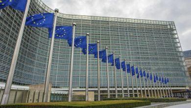 """Photo of Holanda, Danimarka e Spanja: """"Po"""" për hapjen zyrtare të negociatave të anëtarësimit me Shqipërinë"""
