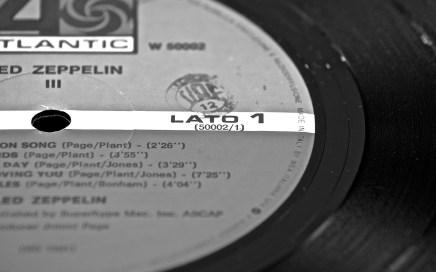 Vinile-Led_Zeppelin-Articolo