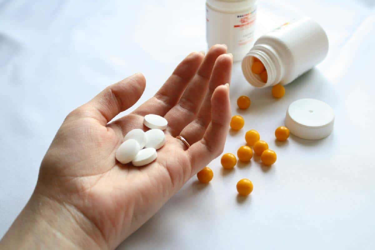 viagra and tramadol to increase duration of sexual intercourse
