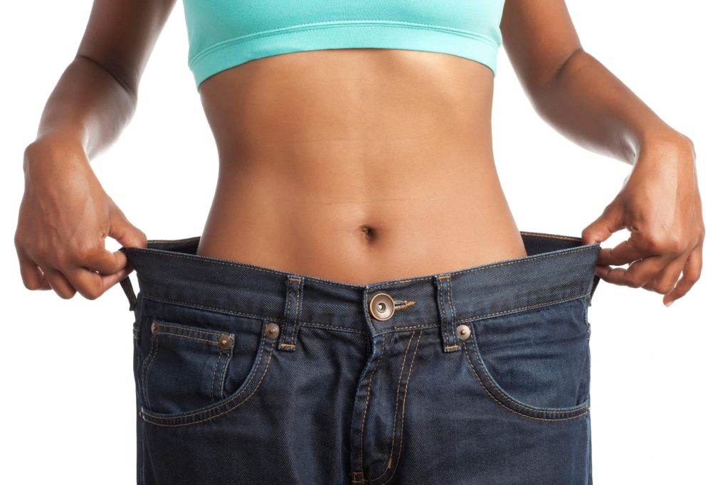 using zobo drink for weight loss