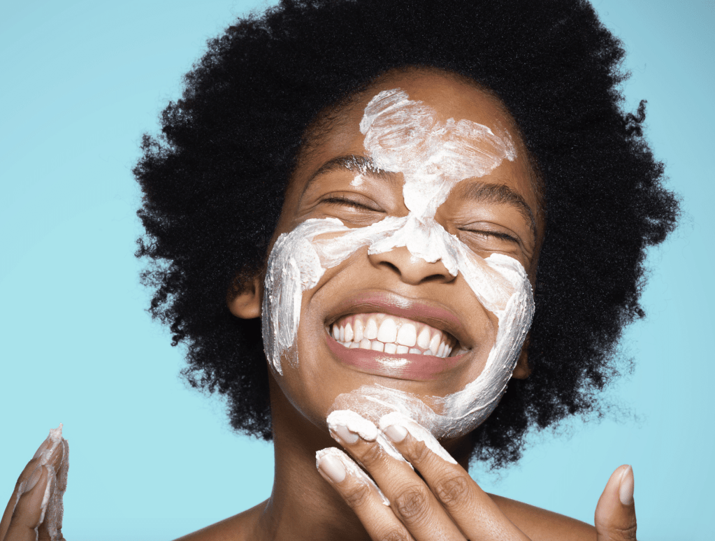 How To Remove Blemishes Overnight (Top 8 Remedies) 2