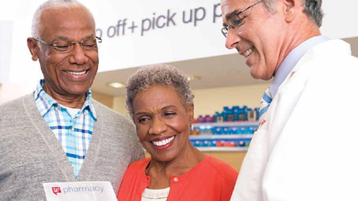 choosing the best medicare supplement plan