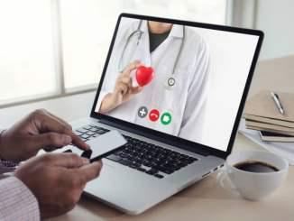 medical marketing tips 2021