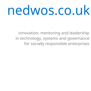 nedwos services