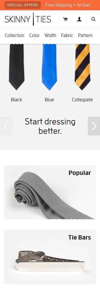Skinny-ties-mobile-version