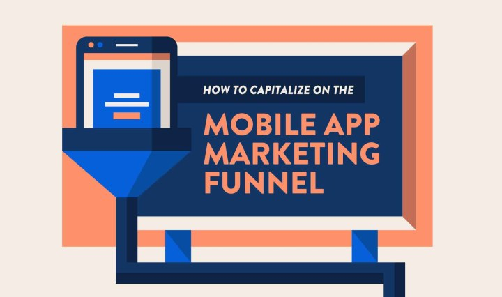 Mobile App Marketing Funnel_Thumbnail