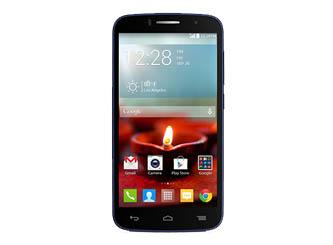 Download Alcatel One Touch Fierce 2 7040N USB Driver