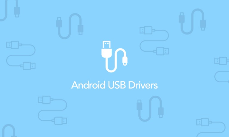 Download and Install OEM USB Driver Latest 2021