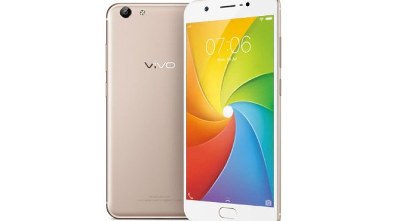 How to Install Stock ROM in Vivo Y69 (Firmware)