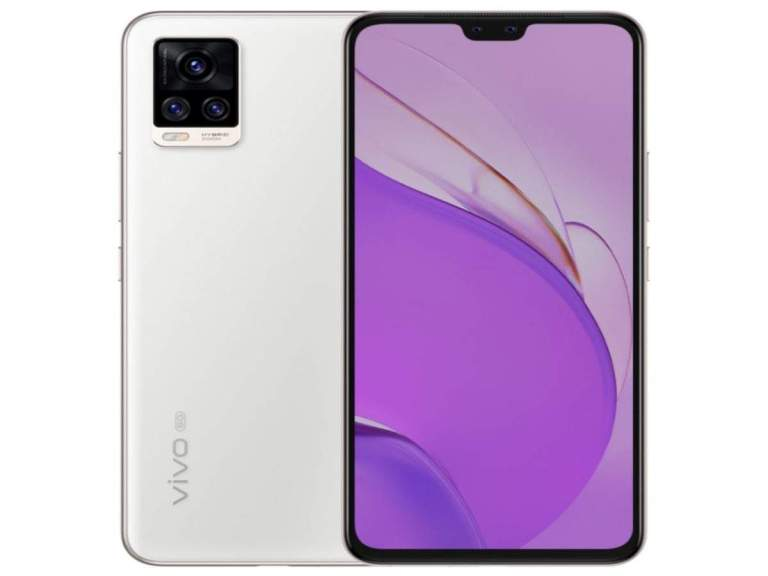 How to Root Vivo V20 2021 Easily – Working Four METHODS!