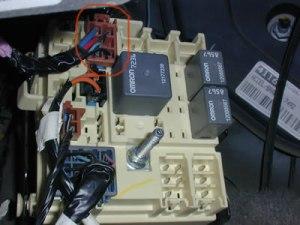 chevy gmc brake control install