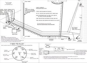 Brake Controller Installation Instructions