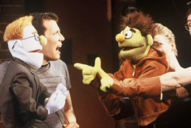 Avenue Q: If You Were Gay