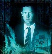 Twin Peaks: The Second Season DVD