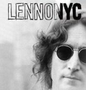 Lennon NYC Blu-Ray