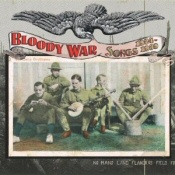 Bloody War Songs