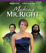 Making Mr. Right DVD