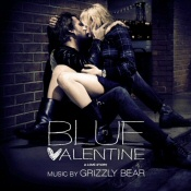 Blue Valentine: Grizzly Bear