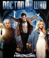 Doctor Who: Christmas Carol