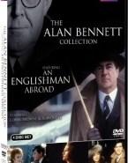 Alan Bennett Collection DVD