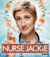 Nurse Jackie: Season Two DVD