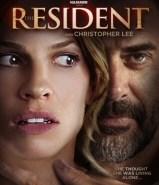 Resident DVD