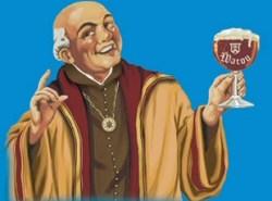St. Bernardus 12