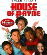 House of Payne Vol. 8 DVD