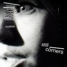 Still Corners: Cuckoo