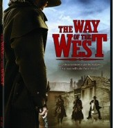 Way of the West DVD