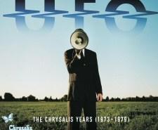 UFO: Chrysalis Years