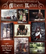 Wonderful World of Albert Kahn DVD