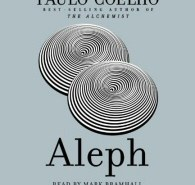 Aleph audiobook