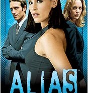 Alias: The Complete Third Season