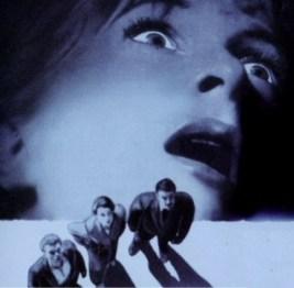 Haunting (1963)