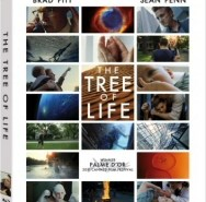 Tree of Life Blu-Ray